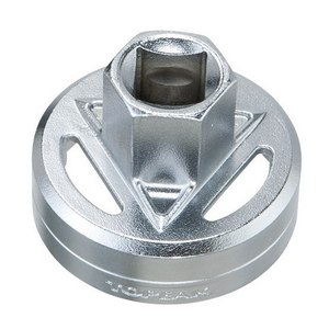 Topeak TPS-SP38 External Bottom Bracket Tool