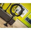 Topeak Joe Blow Fat Floor Pump - TJB-FAT-1B