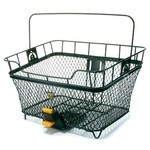 Topeak Basket back