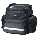 Handlebar Bag Topeak Tour Guide