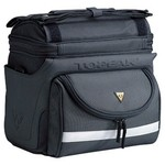 Handlebar Bag Topeak Tour Guide DX