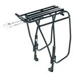Topeak Uni Super Tourist DX Disc Rack - TA2051B