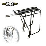 Rack Topeak Super Tourist DX Disc  (Black) 26' / 28'
