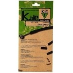Kit Cable Brake MTB K.ble (Black)