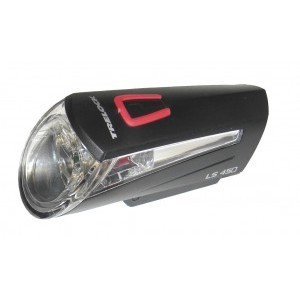 Battery Front Light Trelock