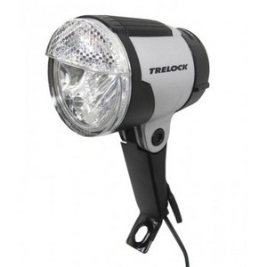 Dynamo Front Light Trelock