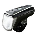 Trelock EcopowerControl LS 950 LED Front Light