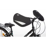 Tucano Urbano City Handlebar Sleeves Black
