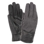 Tucano Urbano Cabrio Gloves Black