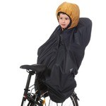 Tucano Urbano Opossum Summer Child Seat Cover