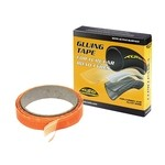 Tufo Gluing Tape for Tubular Road Tyres 19mm