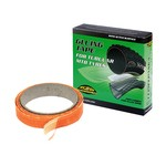 "Tufo Gluing Tape for Tubular MTB  Tyres 26""x25mm"