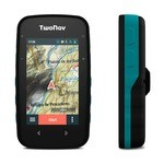 TwoNav Cross Bicycle GPS