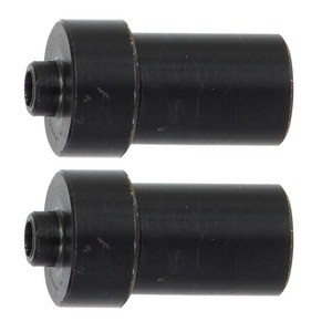 Unior Adapter for axle hubs [20 mm] - 1689.3