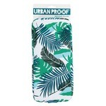 Urban Proof Backseat Pillow Foliage