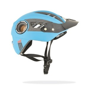 Urge ALL-M MTB Helmet 2016 - Blue