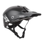 Urge All-In MTB Helmet 2016 - Black