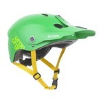 Urge All-In MTB Helmet 2016 - Green