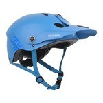 Urge All-In MTB Helmet 2016 - Blue