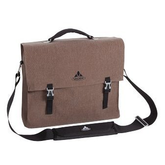 Messenger Office Bag  Vaude