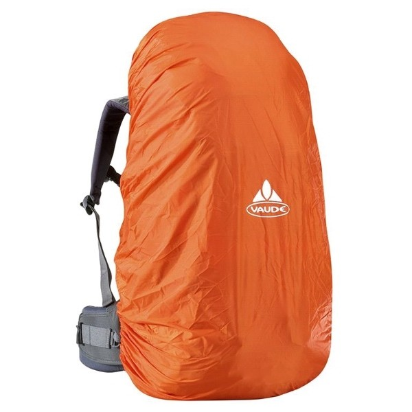 Back packs spare parts Vaude