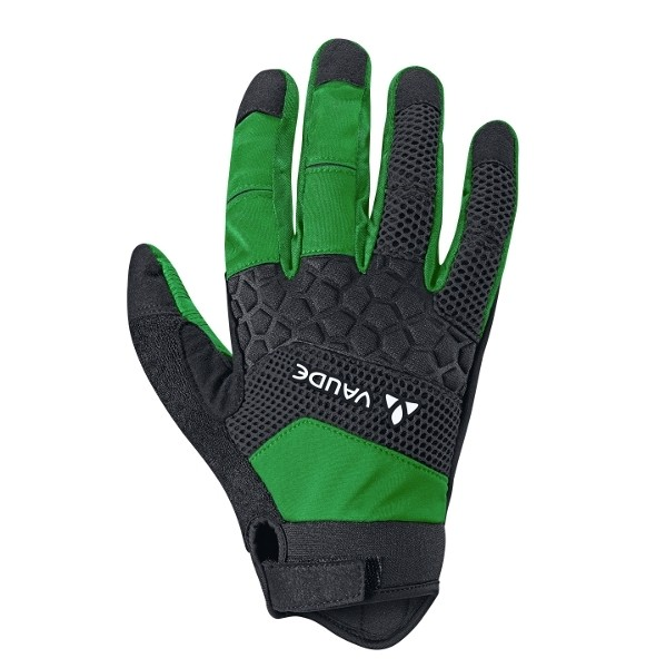 Summer Gloves Vaude