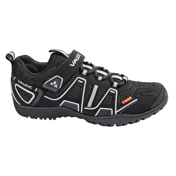 Shoes MTB - Trekking Vaude