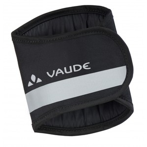 Chain Protector Vaude