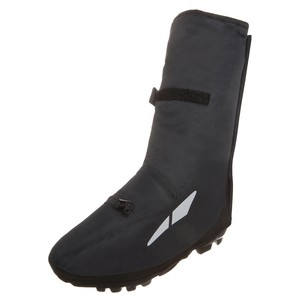 Vaude Capital Plus Winter Overshoes  - 03255