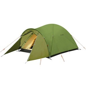 Vaude C&o Compact XT 2P 11841 [3 Seasons] Tent - Chute Green  sc 1 st  XXcycle & Vaude Campo Compact XT 2P 11841 [3 Seasons] Tent - Chute Green ...