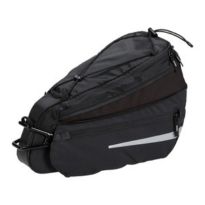 Simple 10l Bike Backpack - 33923  Perfect Image Reference_969320.jpg