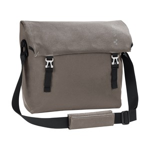 Vaude Augsburg III L Shoulder Bag - Coconut