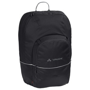 Vaude Cycle 22 Versatile Bag - Black