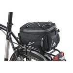 Vaude Silkroad S Bike Bag - 4 l
