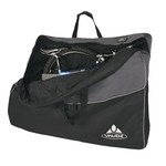Vaude Big Bike Bag Airplane Bike Case