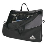 Vaude Big bike Bag Pro Airplane Bike Bag