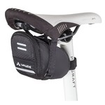Vaude Race Light Saddlebag - L