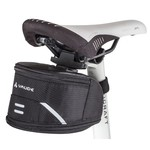 Vaude Tool Saddlebag 11720  - L