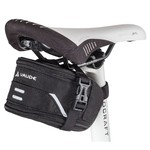 Vaude Tool Stick Saddlebag 11719 - M