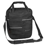 Vaude Reva Office Bag 11712 - Black