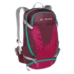Vaude Moab Women 14 Women MTB Backpack 11935 - Vol. 14 l - Purple