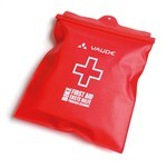 Vaude Bike Waterproof First Aid kit - 30059