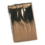 Vaude Rescue Blanket Save Cover - 30198