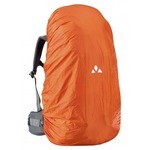 Vaude Backpack Raincover 14872 - vol 6/15