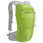 Vaude Uphill 16 LW 12179 MTB Backpack - Vol. 16 l - Green Pear