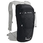 Vaude Uphill 16 LW MTB Backpack - Vol. 16 l - Black