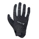 Vaude Men's Dyce 04556 Gloves - Black