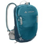 Vaude Aquarius 6 + 3 11957 MTB Backpack 11957 - Vol. 9 l - Blue
