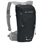 Vaude Uphill 9 LW 12177 MTB Backpack - Vol. 9 l - Black