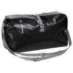 Vaude Top Case (PL) Bike Panniers